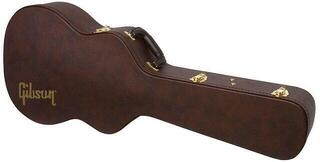 Gibson Acoustic L-00/LG-2 Case Dark Rosewood