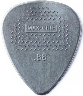 Dunlop 449R 0.88 Max Grip Standard