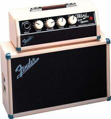 Fender Tone Master Mini Guitar Amplifier
