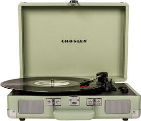 Crosley Cruiser Deluxe Mint
