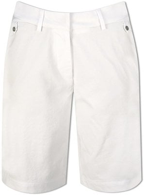 Galvin Green Noi Ventil8 Womens Shorts White 38