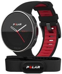 Polar Vantage V HR Smartwatches