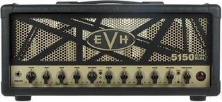 EVH EVH 5150III 50W EL34