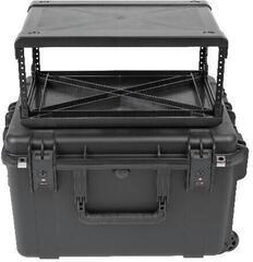 SKB Cases 3I-2217M124U