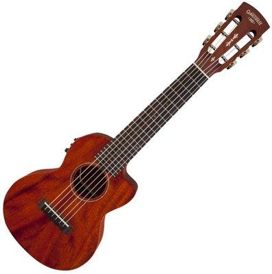 Gretsch G9126-ACE Guitar-Ukulele