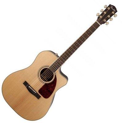 Fender CD-320 ASRWCE