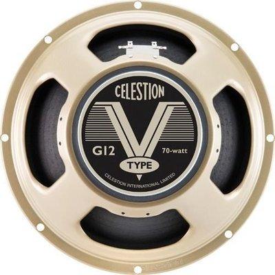 Celestion G12V-70-8