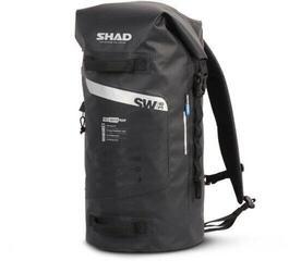 Shad Waterproof Backpack SW38 Black