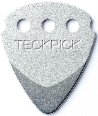 Dunlop 467R CLR Teckpick