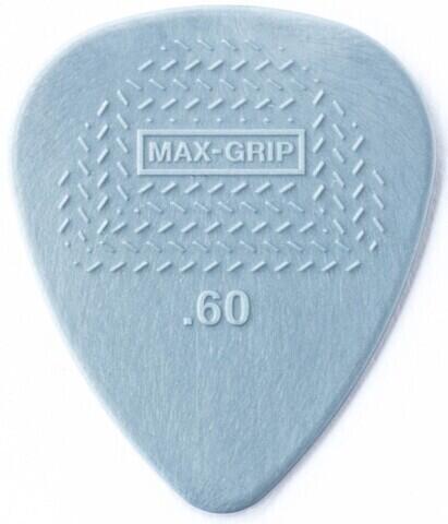 Dunlop 449R 0.60 Max Grip Standard