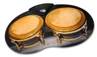 Mukikim Rock And Roll It - Bongos