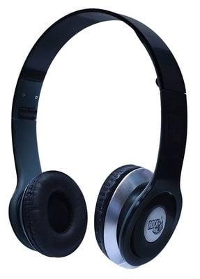 Mukikim Rock And Roll It Headphones