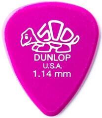 Dunlop 41R 1.14 Delrin 500 Standard