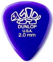 Dunlop 41R 2.00 Delrin 500 Standard