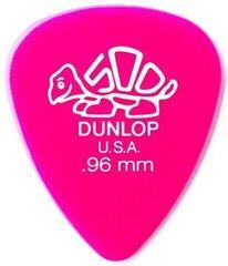 Dunlop 41R 0.96 Delrin 500 Standard