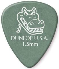Dunlop 417R 1.50 Gator Grip Standard