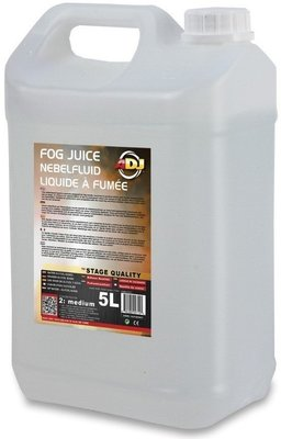 ADJ Fog juice 2 medium