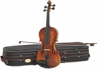 Stentor Violine 4/4 Verona Set 4/4 Akustische Violine
