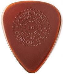 Dunlop 510R 1.00 Primetone Standard