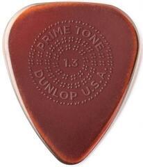 Dunlop 510R 1.30 Primetone Standard