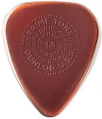 Dunlop 510R 1.50 Primetone Standard