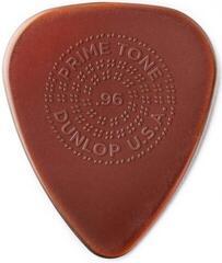 Dunlop 510R 0.96 Primetone Standard
