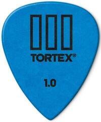 Dunlop 462R 1.00 Tortex TIII