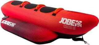 Jobe Chaser Towable 3P Red