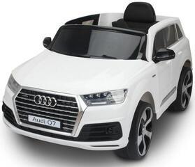 Beneo Audi Q7 Quattro White (B-Stock) #920056