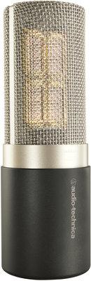 Audio-Technica AT5040 Studio Vocal Microphone