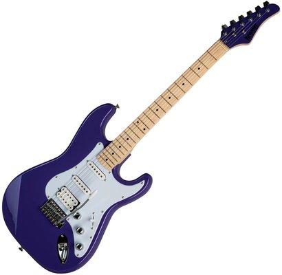 Kramer Focus VT-211S Purple