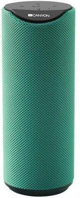 Canyon Bluetooth V5.0 Shadow Green