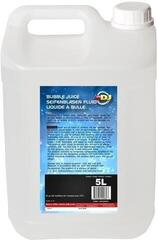 ADJ bubble juice concentrate for 5 L