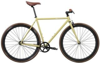 PURE CYCLES Sand 54/M