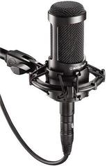 Audio-Technica AT 2035 (B-Stock) #930788 (Unboxed) #930788