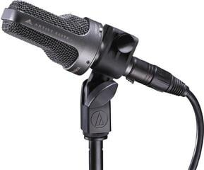 Audio-Technica AE 3000 Microphone for Snare Drum