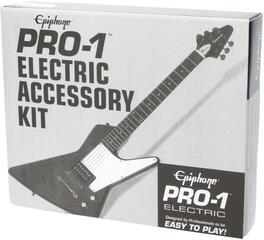 Epiphone PRO-1 Electric Accessory Kit