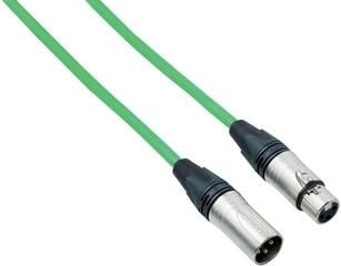 Bespeco NCMB1500C Fluorescent Green