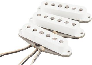 Fender Custom Shop Custom ´69 Strat Pickup Set