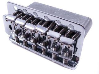 Fender Vintage-Style Standard Strat LH Tremolo Assembly