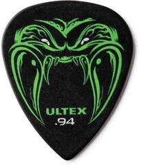 Dunlop PH 112R 94 James Hetfield Black Fang Ultex 0.94 mm