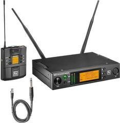 Electro Voice RE3-BPGC-5L
