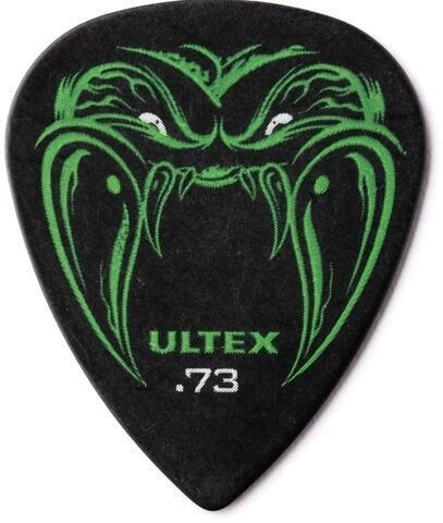 Dunlop PH 112R 73 James Hetfield Black Fang Ultex 0.73 mm