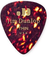Dunlop 483R T Shell Cadet