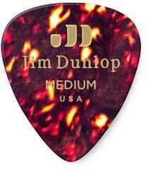 Dunlop 483R M Shell Cadet