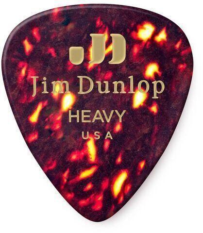 Dunlop 483R H Shell Cadet