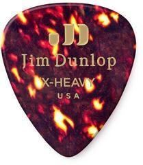 Dunlop 483R XH Shell Cadet