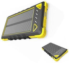 Viking SPT-80 8000 mAh Yellow