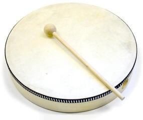 Planet Music DP910F Hand Drum