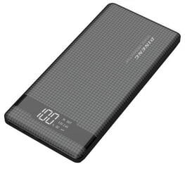 Viking Pineng PN-962 QC3.0 20000 mAh Black